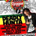 ROOTS REGGAE PARTY