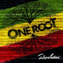 One Root - Revelation