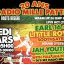 20 ans Radio Mille Pattes