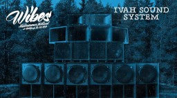 Ivah Sound System