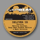 12inch Easy Beat Productions EASY12004