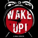 La Granja Orchestra - Wake Up