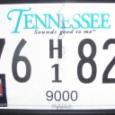 image version thumbnail: Tennessee (2012) - Léo