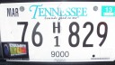 image version post-thumbnail: Tennessee (2012) - Léo