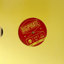7inch Digipirate DGPR7002