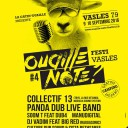 Festival Ouaille'Note?