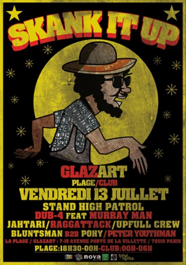 Skank-it-Up-glazart-la-plage
