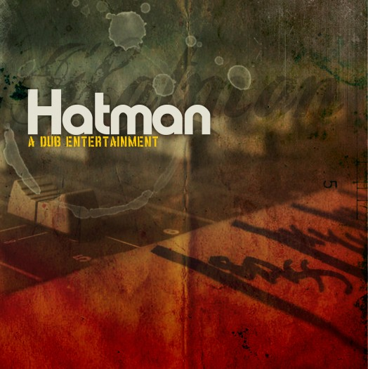 hatman-a-dub-entertainment-free-download-french-dub-released