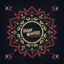 Bamwise - Soundproof