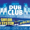 Culture Dub Show – 09 Mai 2016 – Party Time Radio & TV