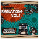 Bass Revelations Vol.1