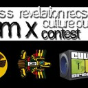 Bass Revelation Recs - RMX Contest