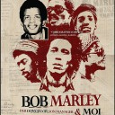 image version thumbnail: Don Taylor - Bob Marley & Moi
