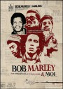 image version post-thumbnail: Don Taylor - Bob Marley & Moi