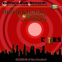 Inspirational Sound & Daman - Cities