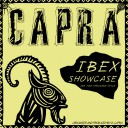 Capra Dread - Ibex Showcase
