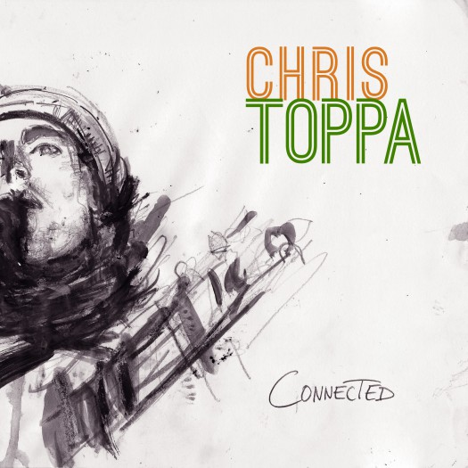 Chris Toppa - Connected