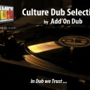 Culture Dub Selection
