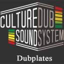 Culture Dub Sound System Dubplate