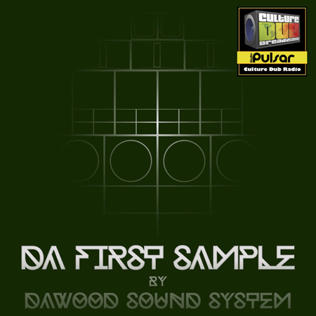 Dawood Sound System - Interview