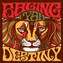 Raging Fyah - Destiny