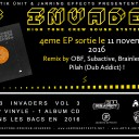 Dub-Invaders-vol3-pt4-ban