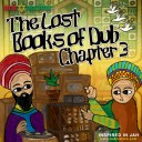 Dub Iration Sound System - Last Books of Dub 3