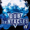 Dub Tentacles vol.4 - Fresh Poulp Records