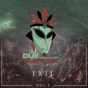 Dub Traveller - Exil Vol.1