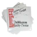 Dubkasm - Shady Grove