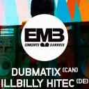 image version thumbnail: Dubmatix-EMB