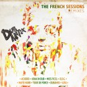 Dubmatix - The French Sessions Remixes