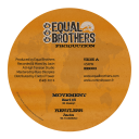 Equal Brothers feat Jacin & Earl 16 - Movement