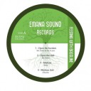 Emana Sound Records - ESR12.004
