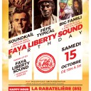 FLS-Birthday-15-octobre-V2