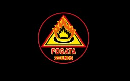 fogata-sounds-label-logo