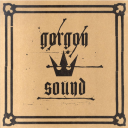 Gorgon-Sound-003-Jaq