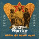 House of David Gang - Reggae Warrior Remixed