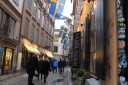 image version post-thumbnail: Stockholm (2014) - AlexDub & Margaux Dub