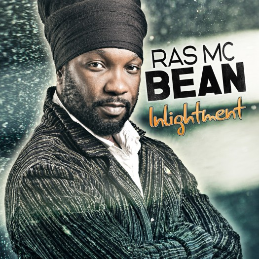 Ras Mc Bean - Inlightment