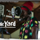 Inna De Yard - Black to I Roots