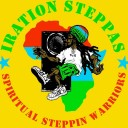 Iration Steppas