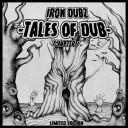 Iron Dubz - Tales of Dub - Chapter 1