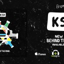 KSD - Behind The Road
