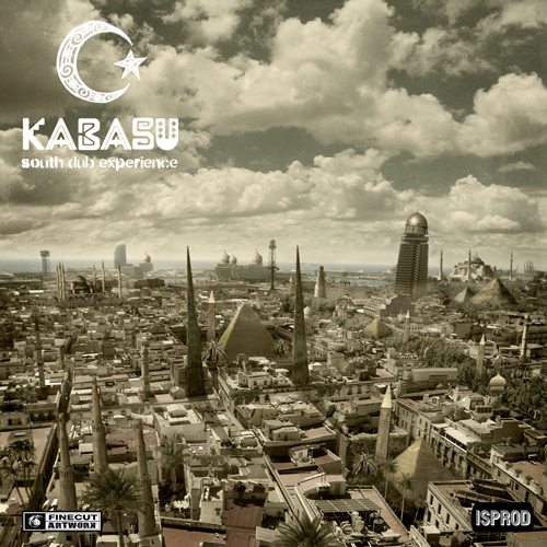 Kabasu - South Dub Experience