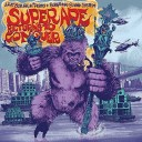 Lee Perry & Subatomic - Super Aper Returns to Conquer
