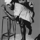 image version thumbnail: Lee Scratch Perry