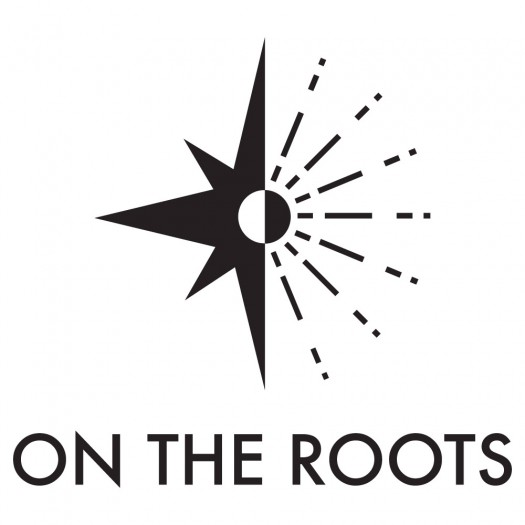 image version large: Logo-On-The-Roots