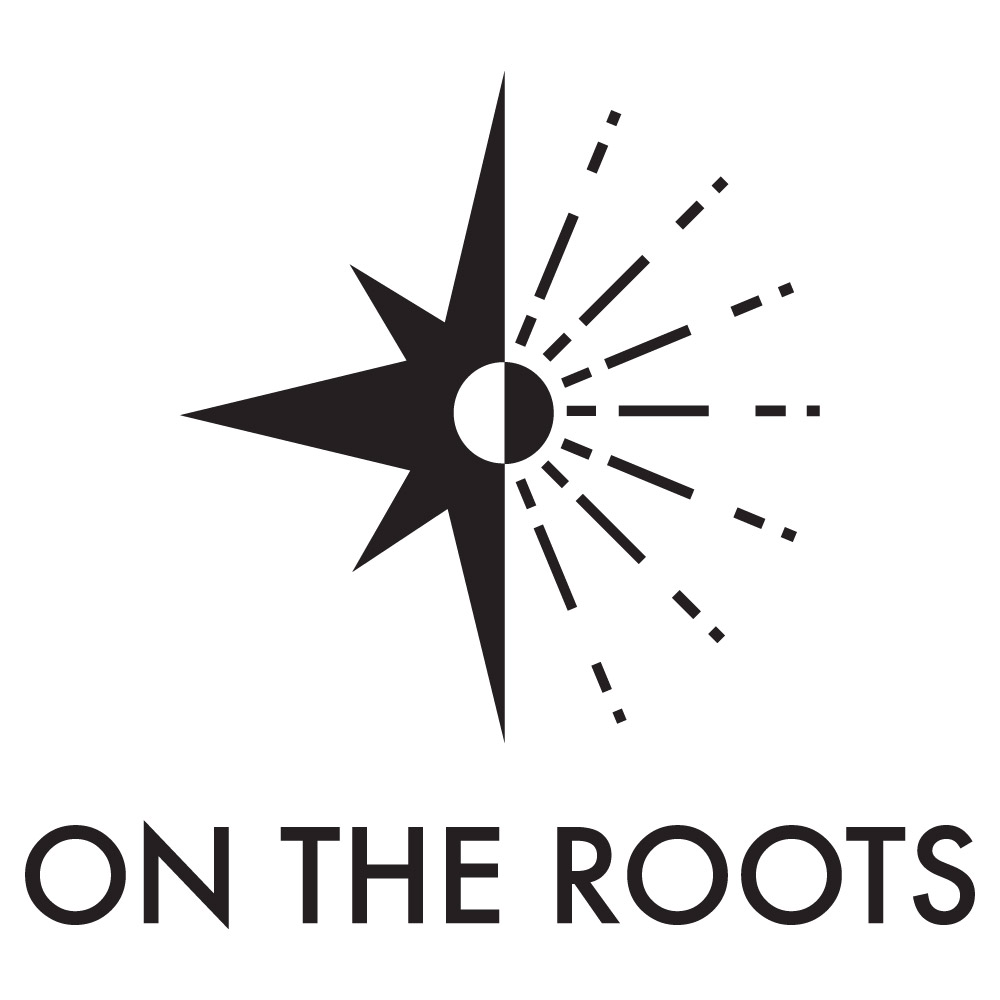 Logo-On-The-Roots