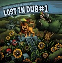 image version post-thumbnail: Lost In Dub 1